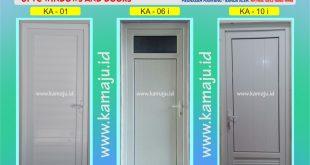 pintu upvc | Banda Aceh