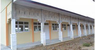 JENDELA UPVC | Kamaju UPVC | Banda Aceh