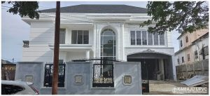 Kusen Bending UPVC | UPVC Banda Aceh