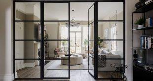 Pintu Minimalis Untuk Rumah