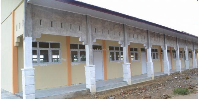 JENDELA UPVC   Kamaju UPVC   Banda Aceh