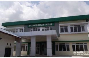 Jendela UPVC   Banda Aceh