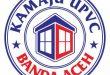 Kamaju UPVC Spesialis UPVC Aceh
